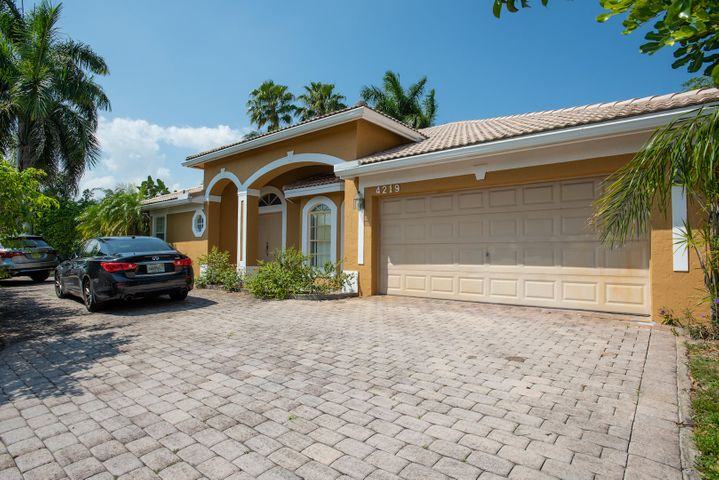 4219 Old Boynton Road, Boynton Beach, FL 33436