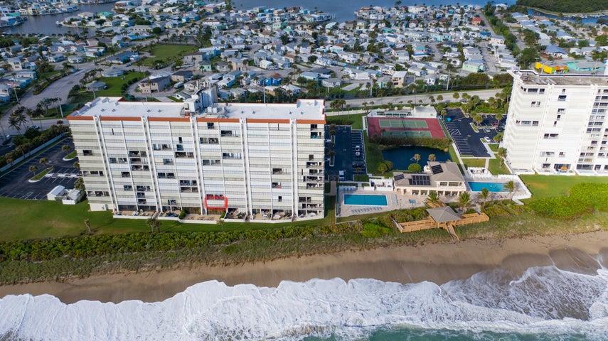 10680 S Ocean Drive, 105, Jensen Beach, FL 34957