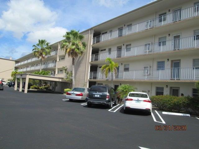 2601 NE 3rd Court NE, 401, Boynton Beach, FL 33435