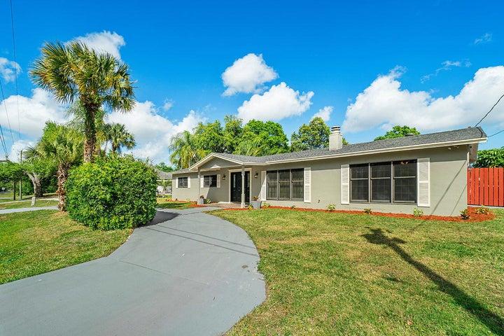6310 E Seminole E Road, Fort Pierce, FL 34951