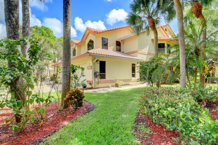 5414 10th Fairway Drive, 2, Delray Beach, FL 33484