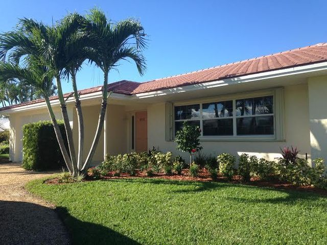 8553 SE Banyan Tree Street, Hobe Sound, FL 33455