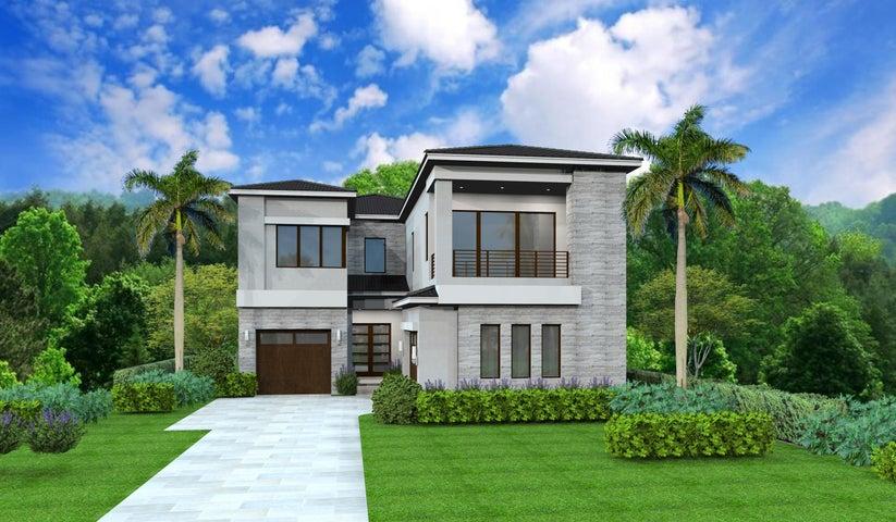 9077 Dulcetto Court, Boca Raton, FL 33496