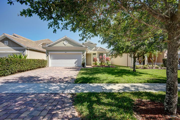 9142 Wrangler Drive, Lake Worth, FL 33467