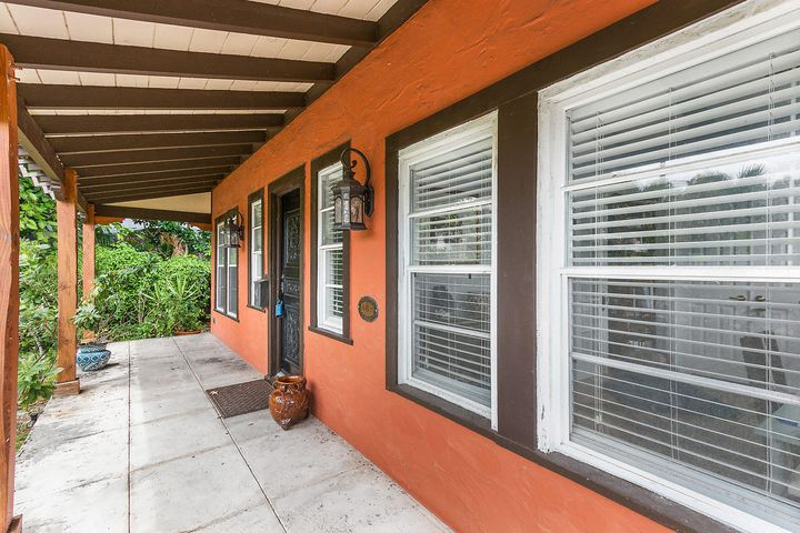 3212 Alton Road, West Palm Beach, FL 33405