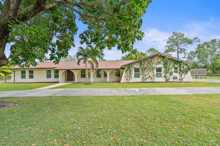 16605 115th Avenue N, Jupiter, FL 33478