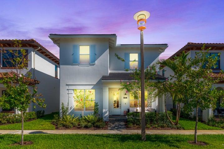 8051 Hobbes Way, Palm Beach Gardens, FL 33418
