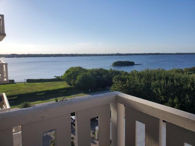 3450 S Ocean Boulevard, 6240, Palm Beach, FL 33480