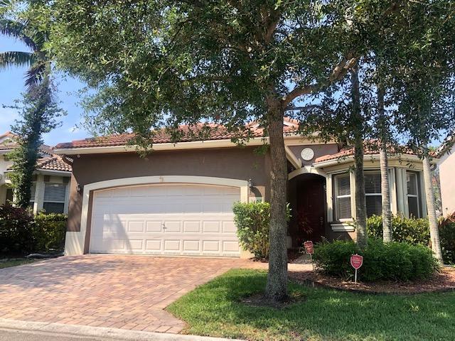 1403 Tiburon Court, Riviera Beach, FL 33404