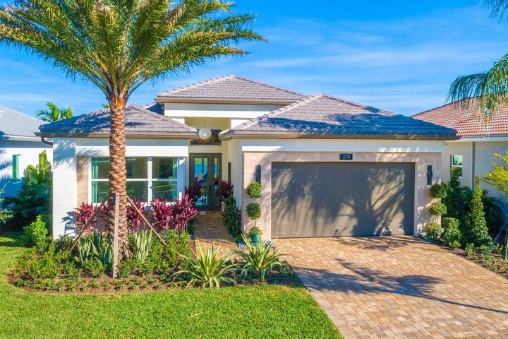 12640 Pink Myrtle Court, Boynton Beach, FL 33473