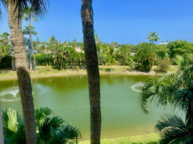 2400 S Ocean Drive, 3934, Hutchinson Island, FL 34949