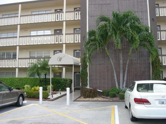 4009 Wolverton A, Boca Raton, FL 33434