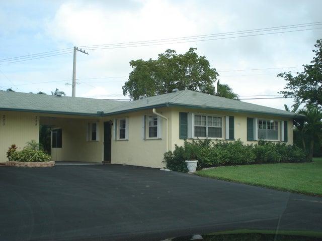 224 Cardinal Lane, Delray Beach, FL 33445