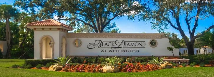 1274 Beacon Circle, Wellington, FL 33414
