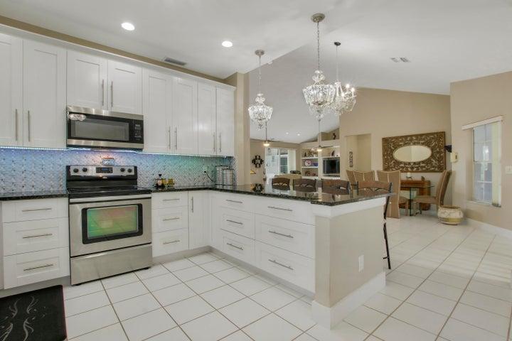 11626 Briarwood Circle, 3, Boynton Beach, FL 33437