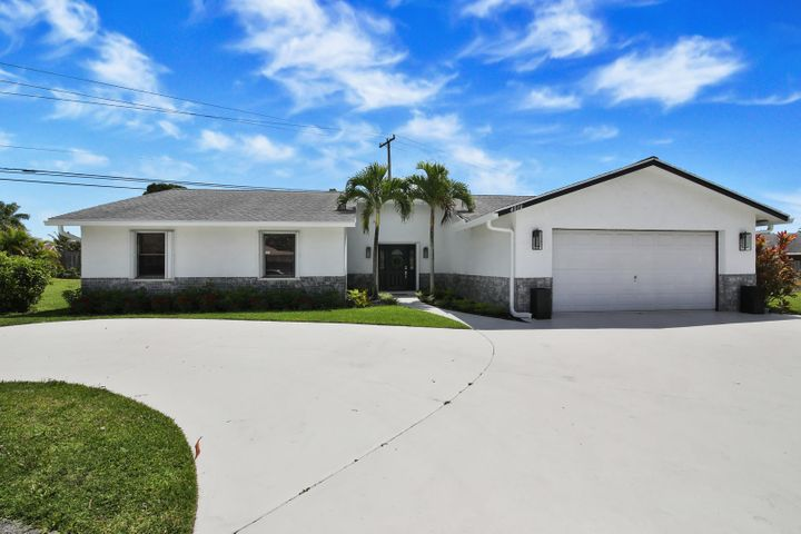 4010 Blue Sage Path, Boynton Beach, FL 33436