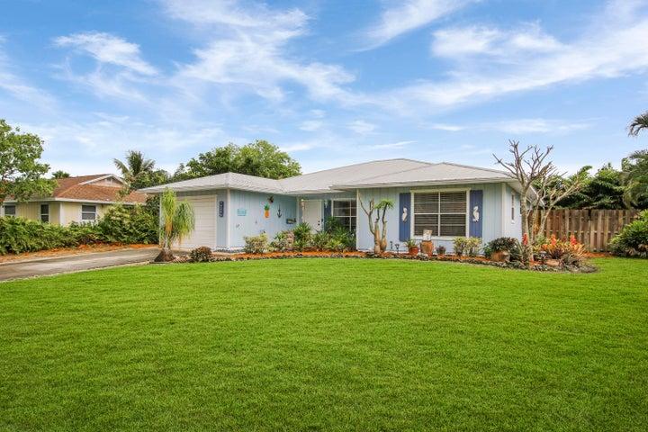 928 NE Maranta Terrado Terrace, Jensen Beach, FL 34957