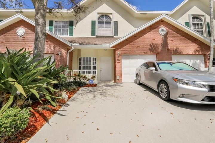 131 Spruce Street ., Boynton Beach, FL 33426