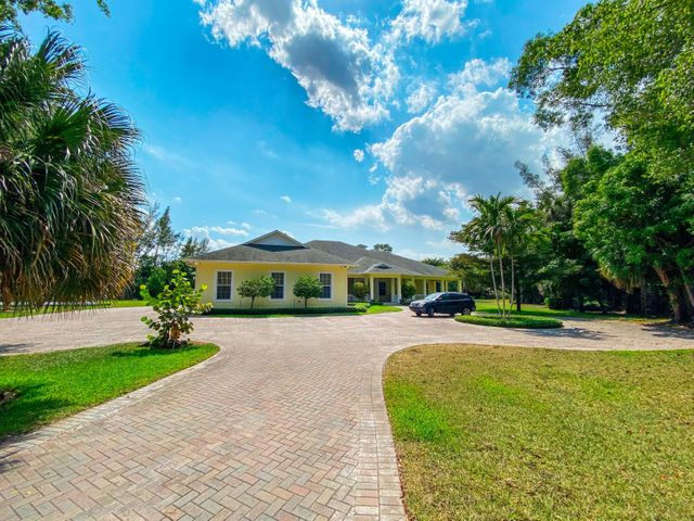 4941 Misty Pines Trail, Lake Worth, FL 33463