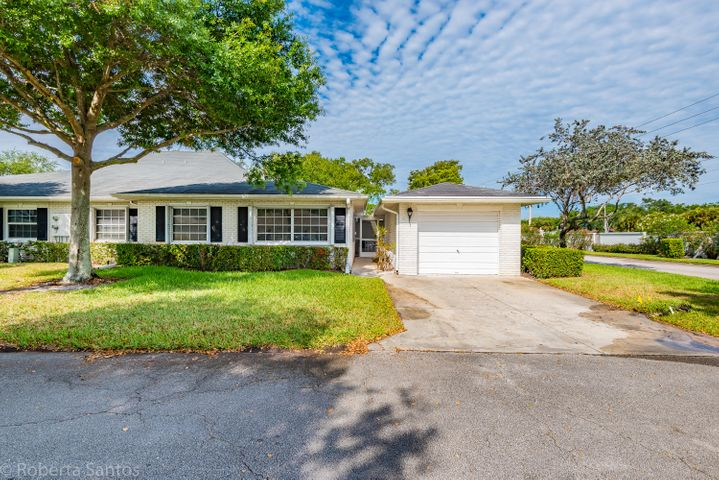10079 S 42nd Drive, 101, Boynton Beach, FL 33436