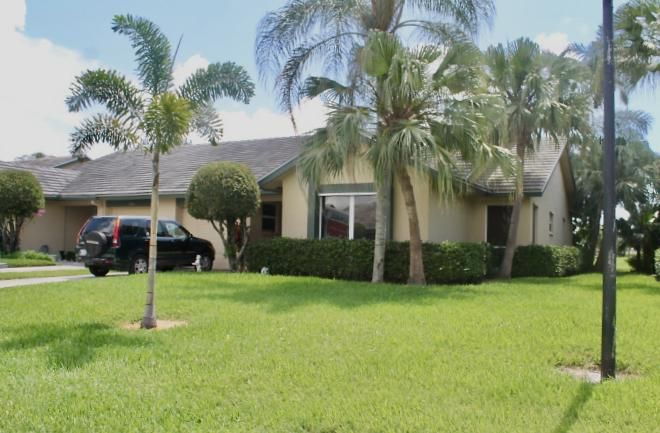 3363 SW Villa Place, Palm City, FL 34990