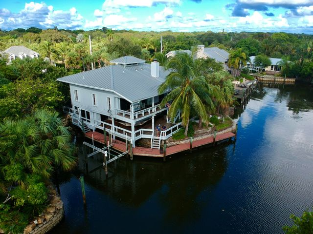 126 S Sewalls Point Road, Stuart, FL 34996