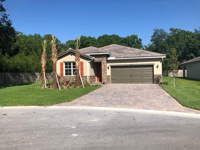 2194 SW Strawberry Terrace, Palm City, FL 34990