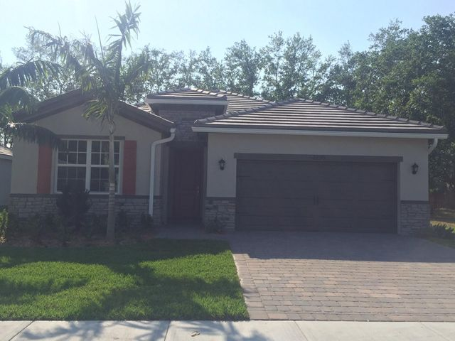 2235 SW Strawberry Terrace, Palm City, FL 34990
