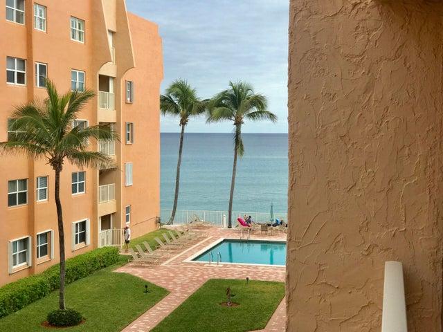 3520 S Ocean Boulevard A305, South Palm Beach, FL 33480