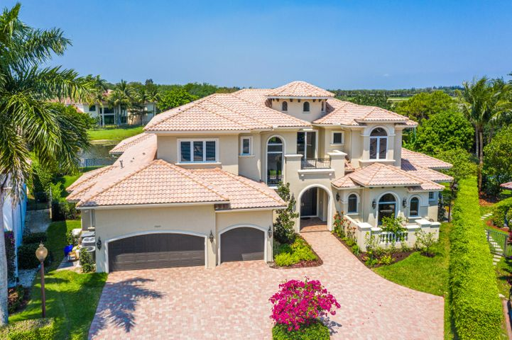 17609 Middlebrook Way, Boca Raton, FL 33496