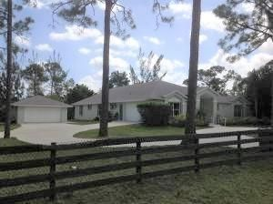 18220 120th Trail N, Jupiter, FL 33478