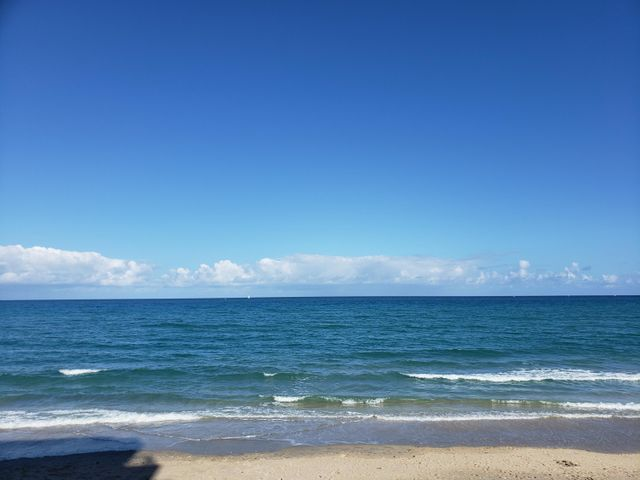 3540 S Ocean Boulevard 102, South Palm Beach, FL 33480
