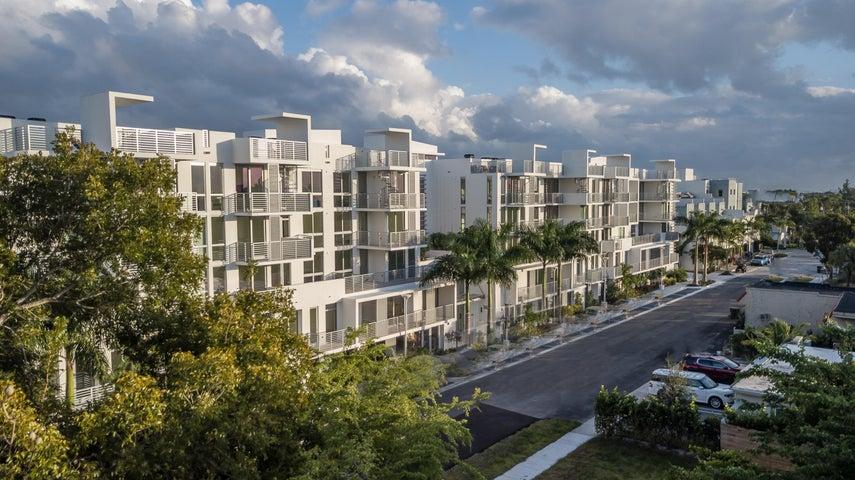 111 SE 1st Avenue 307, Delray Beach, FL 33444