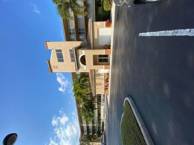 5749 Gemstone Court, 202, Boynton Beach, FL 33437