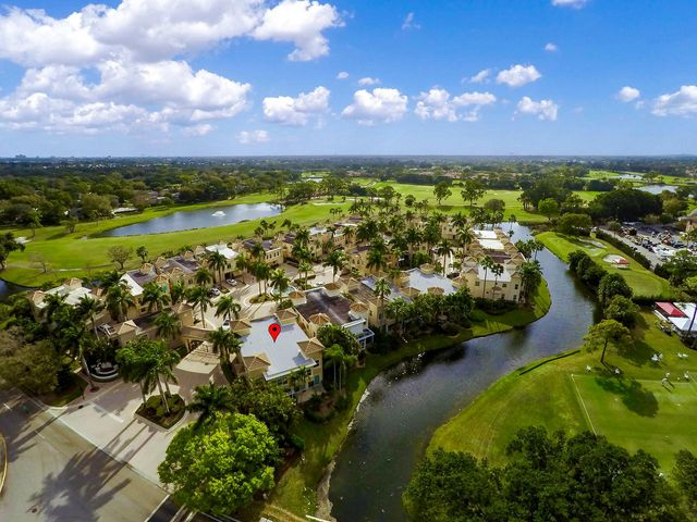 507 Resort Lane, Palm Beach Gardens, FL 33418