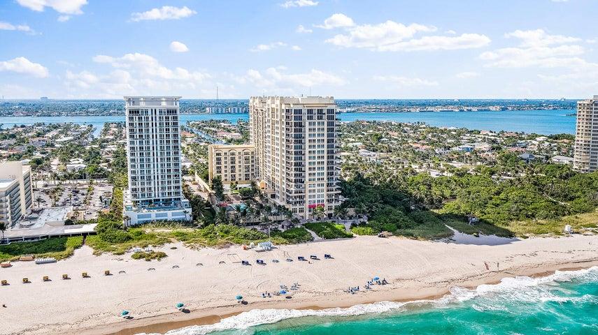 3800 N Ocean Drive 608, Singer Island, FL 33404