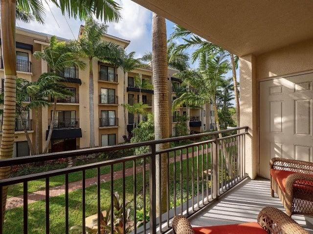 4905 Midtown Lane, 2215, Palm Beach Gardens, FL 33418