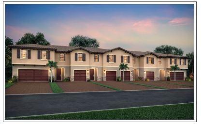 1018 Willow Place, Riviera Beach, FL 33410