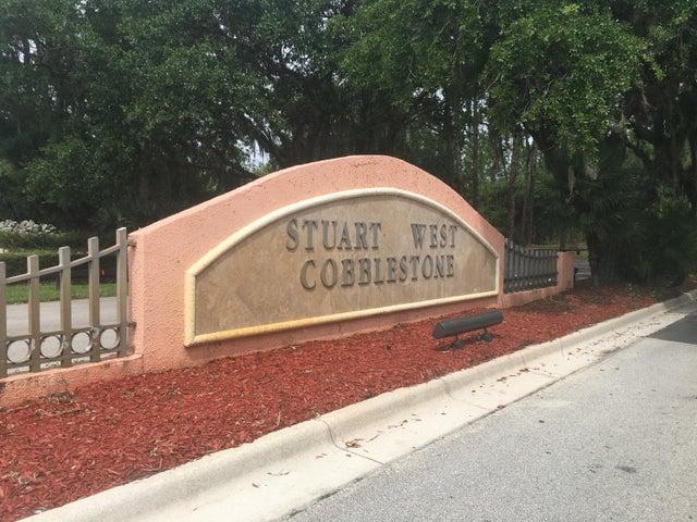 10448 SW Fiddlers Way, Palm City, FL 34990