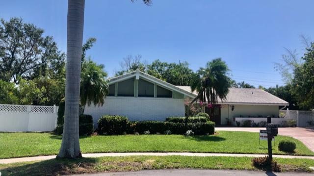 1752 Ardley Place, Juno Beach, FL 33408