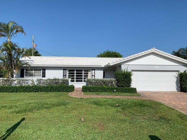 7639 Palm Road, Lake Clarke Shores, FL 33406