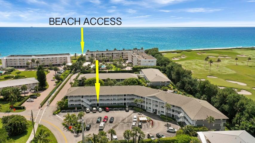 50 Celestial Way 102, Juno Beach, FL 33408