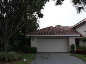 2115 NW 53rd Street, Boca Raton, FL 33496