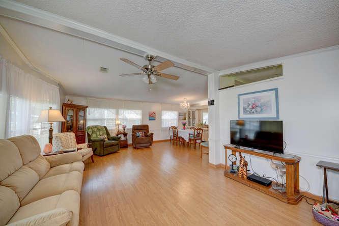 8196 Blolly Court, Port Saint Lucie, FL 34952