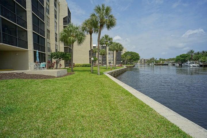 18 Royal Palm Way, 3050, Boca Raton, FL 33432