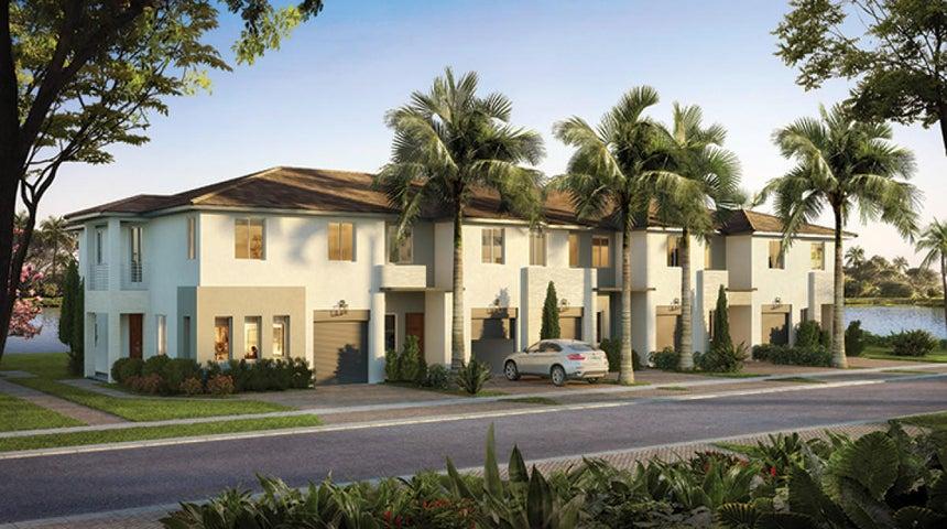 250 Pioneer Way, Royal Palm Beach, FL 33411