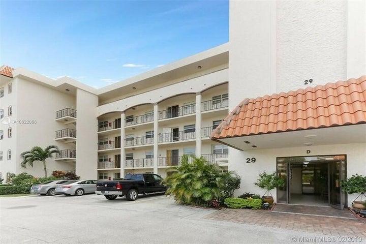 29 Yacht Club Drive 507, North Palm Beach, FL 33408