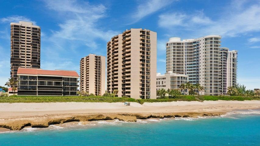 4200 N Ocean Drive 2-803, Singer Island, FL 33404