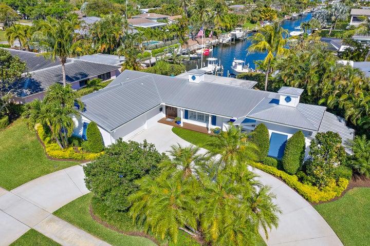 626 Westwind Drive, North Palm Beach, FL 33408