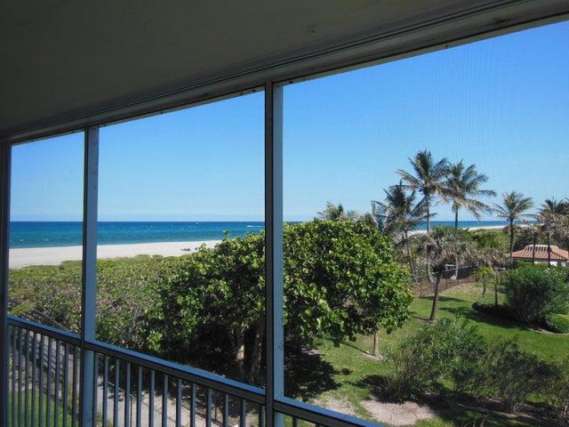 3600 N Ocean Drive 325, Riviera Beach, FL 33404